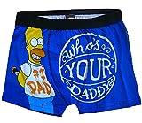 Dad Underwears - Best Reviews Guide