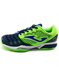 1c63ab74ac5ce Amazon.es  Joma - Tenis   Aire libre y deporte  Zapatos y complementos