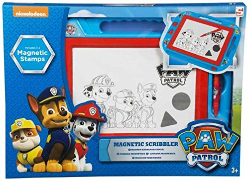 large-paw-patrol-magnetic-scribbler-doodle-scribble-drawing-board-erase-stamp
