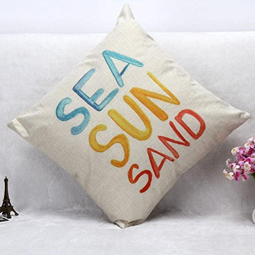 chris-customized-simple-english-letters-sea-sun-sand-linen-cotton-throw-pillow-sofa-office-backrest-