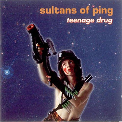 teenage-drug