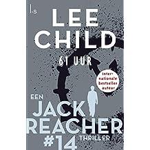 61 uur (Jack Reacher)