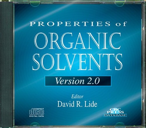properties-of-organic-solvents
