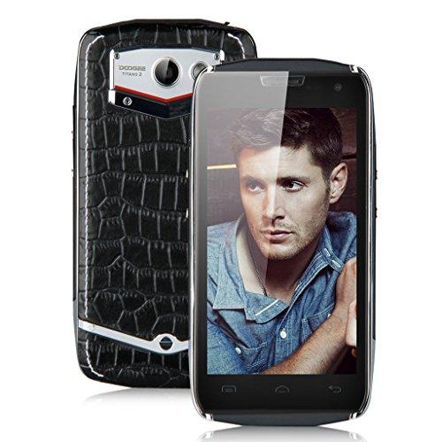 doogee-titans2-dg700-smartphone-android-3g-etanche-ip67-anti-poussiere-anti-choc-anti-rayures-45-pou