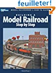 Building a Model Railroad Step-by-ste...