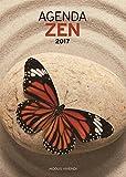 Agenda zen 2017