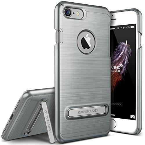 funda-iphone-7-vrs-design-simpli-litenegro-mate-low-profile-caseslim-fit-coverkickstand-para-apple-i