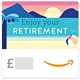 Retirement Gift Cards