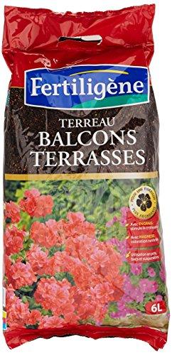fertiligene-8456-terreau-balcons-et-terrasses-6-l