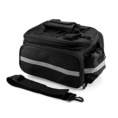 hszctech-bicicletta-sedile-trunk-handbag-pannier-impermeabile-multifunzione-borsa-posteriore-bici-di