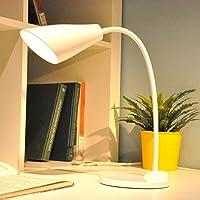 LEDLampada da scrivania di protezione occhio/Camera di lampada da comodino