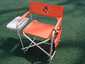 Rivalit-t RV126-1300 Bowling Green Directors Chair