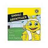 BVB 16300400 Kinderbuch