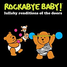 Doors Lullaby Renditions