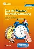 ISBN 3403040178