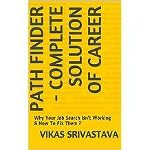 Amazon in: Vikas Srivastava - Health, Family & Personal