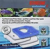 Eheim Filtro Pad Set para Prof 3/250/350/600