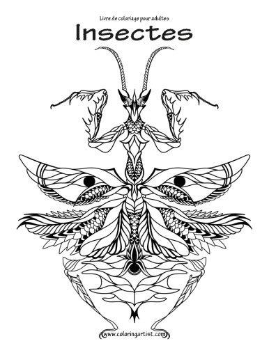 livre-de-coloriage-pour-adultes-insectes-1