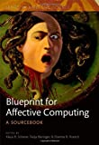 A Blueprint for Affective Computing: A sourcebook and manual (Series in Affective Science)