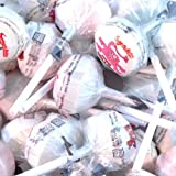 Double Lollies 200g Bag