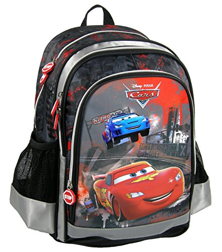 maximini-cars-flash-mcqueen-grand-sac-a-dos-cartable-ecole-nouveaute-disney-pixar