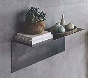 WALL SHELF - MODERN (4)