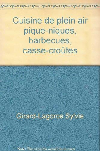 cuisine-de-plein-air-pique-niques-barbecues-casse-croutes