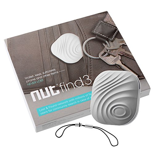 xcsource-nut-find3-bluetooth-intelligente-anti-perte-traceur-cle-chercheur-portefeuille-chercheur-te