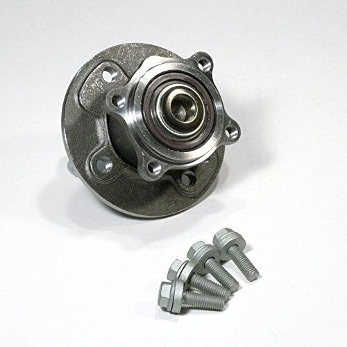 mini-cooper-1-x-radnabe-mit-radlager-radlagersatz-abs-sensorring-fur-hinten-fur-die-hinterachse