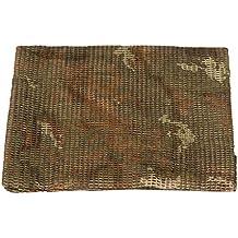 Sharplace Écharpe Filet de Camouflage Foulard Chèche Voile Masque  Protecteur Visage Cou Séchage Rapide 0901bca45f4