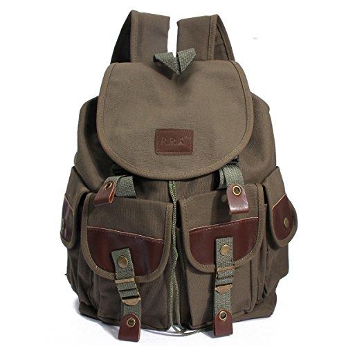 School-backpack le meilleur prix dans Amazon SaveMoney.es 11e0d8c964b