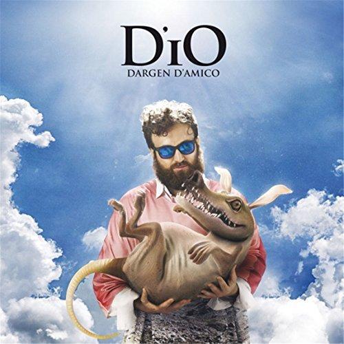 D'Io by D'Amico.Dargen (2015-08-03)