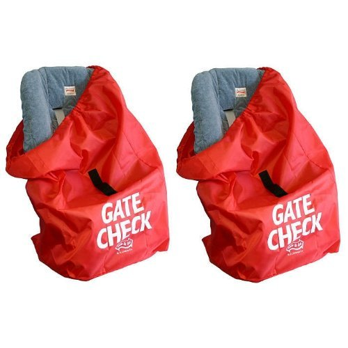 jl-childress-gate-check-bag-for-car-seats-red-2-pack