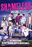 Shameless : saison 2   McAvoy, James. Acteur