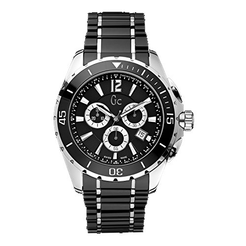 Reloj Guess Collection para Hombre X76002G2S