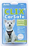 Clix Car Safe Dog Harness-S