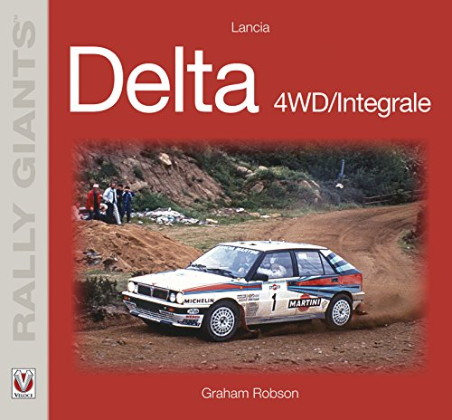 lancia-delta-4wd-integrale-rally-giants-book-0