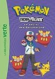 Pokémon 05 - Le secret des Darumarond
