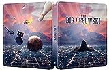 Locandina Il Grande Lebowski (Steelbook Edizione Limitata) (Blu-Ray)