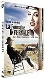 Fonda, Henry - La Poursuite infernale [FR Import] (1 DVD)