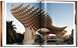 100 Contemporary Wood Buildings - 14