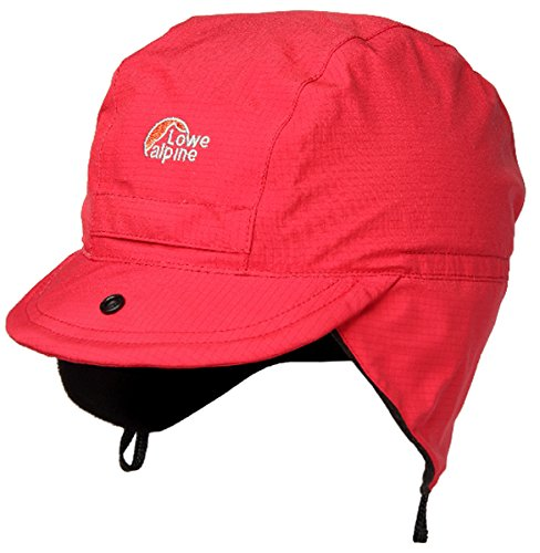 lowe-alpine-classic-mountain-cap-red-small