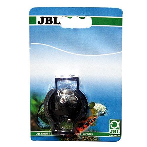 JBL Clipsauger 6313400 Gummisauger mit Clip für Taifun Reaktor 37 -45 mm -