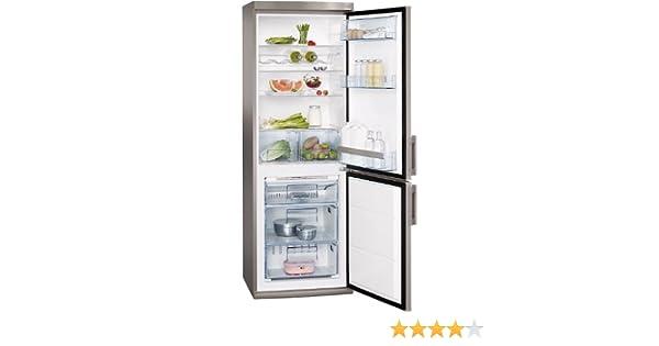 Aeg Santo Kühlschrank Ohne Gefrierfach Bedienungsanleitung : Aeg santo kühlschrank ohne gefrierfach bedienungsanleitung