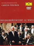 Wiener Philharmoniker - Neujahrskonzert 1989