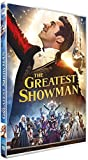 The Greatest Showman | Gracey, Michael. Réalisateur