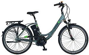Prophete E-Bike,26