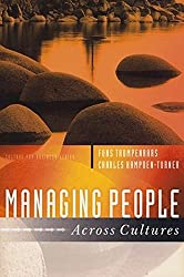 Managing People Across Cultures (Culture for Business Series)