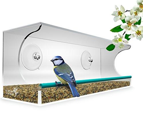 urbanutopia-vogelhaus-fenster-das-vogelfutterhaus-premium-vogelhauschen