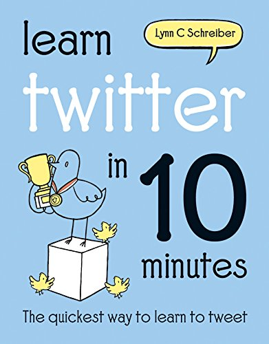 learn-twitter-in-10-minutes